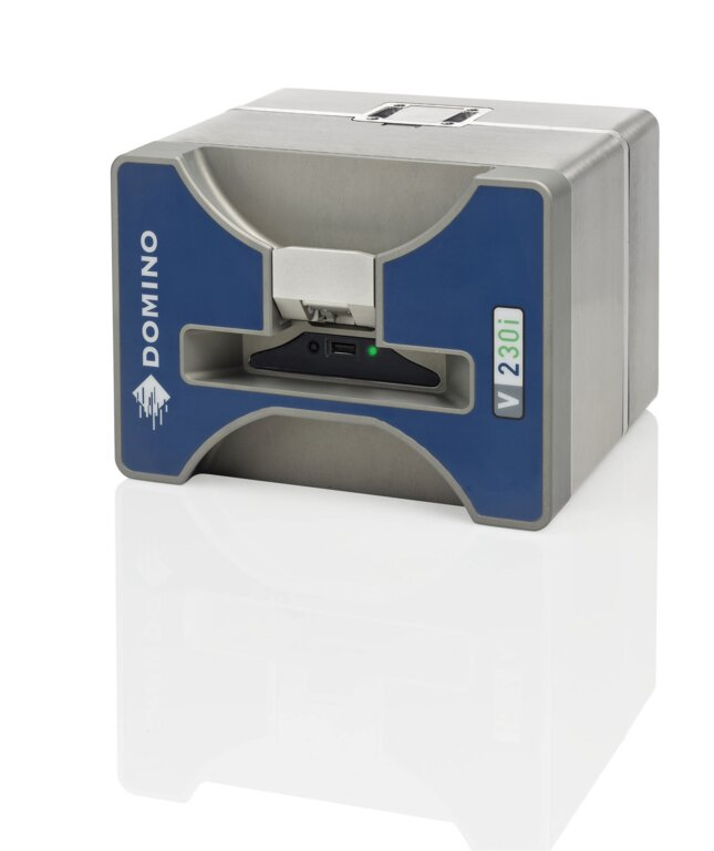 Foil Printers Elmed D O O