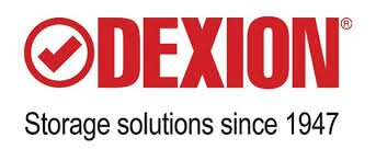 Dexion Storage Solutions