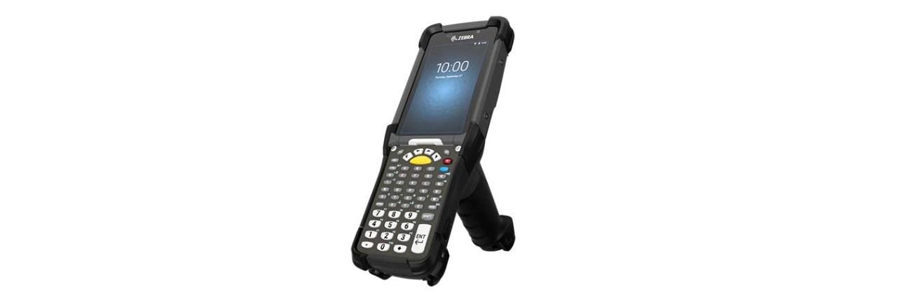 MC9300 Zebra